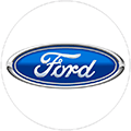 ford_120x120.png