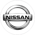 nissan_120x120.png