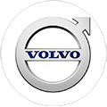 volvo_120x120.png